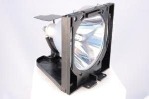 Sanyo PLC-XP10NA Projector lamp Replacement Ranking New Orleans Mall TOP16 Re housing Bulb with