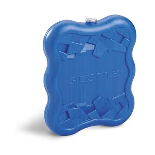 Cachet Homewares Ltd (outdoor) Gio'Style IcePack Ole 1000 GM