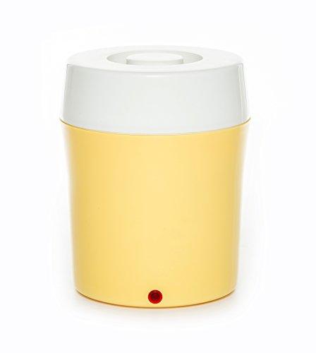 Glass Container SCD & GAPS Diet Friendly