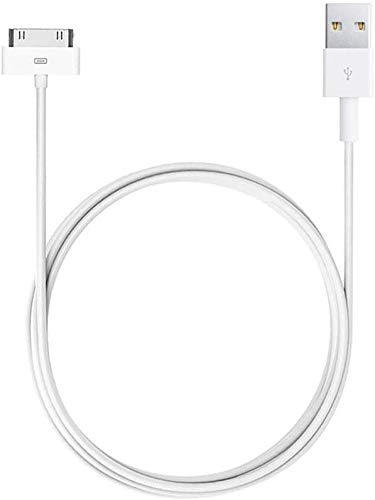 10 ft 30 pin ipad cable - 3