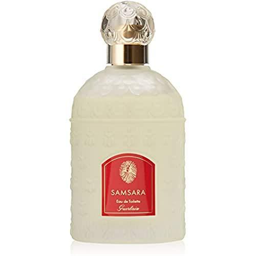Guerlain, Agua de colonia para mujeres - 100 gr.