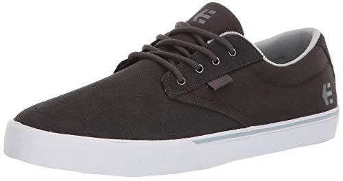 Etnies ETNAB Herren Jameson Vulc Skateboardschuhe, (Graphite 047), 45 EU