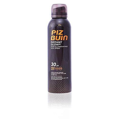 Piz Buin Sonnenspray Instant Glow SPF30 150.00 ml