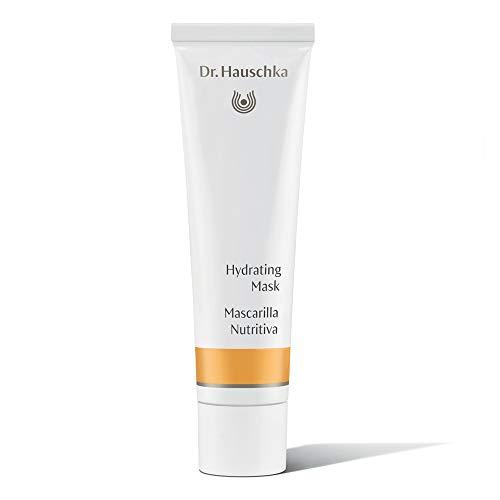 Dr. Hauschka Hydrating Cream Mask, 1 Fl Oz