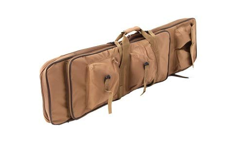 Funda Rifle 100CM (Tan)