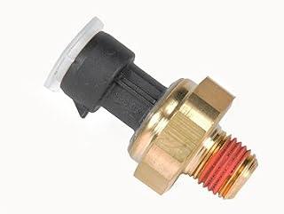 ACDelco 213-1650 GM Original Equipment Engine Oil Pressure Sensor