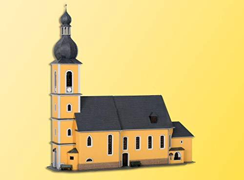 Kibri 39767 - Kirche St. Marien H0