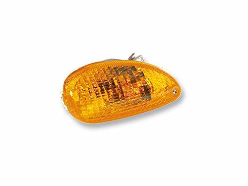 Vicma Turn Signal Lens Rear Left for TPH, NRG, NTT, Storm, Zip