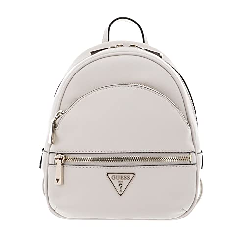 Guess Handbag Bolso  Gris  Talla única para Mujer