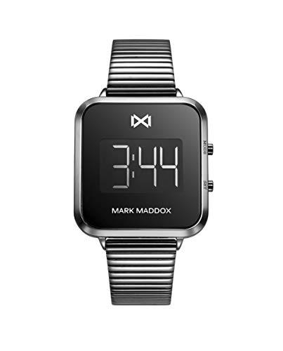 Reloj Mark Maddox Mujer MM0119-10 Notting
