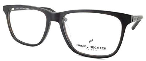 Daniel Hechter Brille (DHP550 6 54)