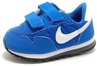 230432c665f27 Amazon.com: Nike - First Walkers / Shoes / Baby Boys: Clothing ...