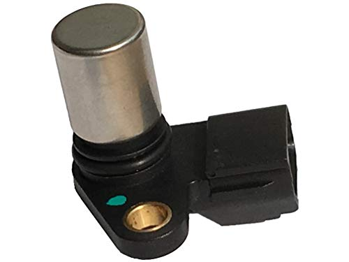 Price comparison product image CAM004 Camshaft Position Sensor OE 9091905036,  90919A5002 for LEXU. TOYOT. 1997-2016