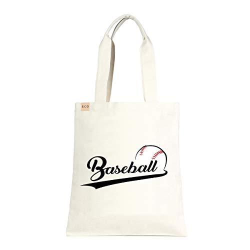 Me Plus Eco Cotton Canvas Stylish Printed Fashion Shopping and Travel Tote Bag (COFFEE)