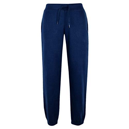 Générique GARÇONS Pantalons DE Course Filles Chaussettes Chaudes CUISSANT Nouveaux Coton Poches 3-16 Ans
