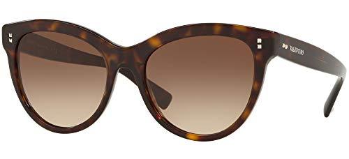 Valentino Sonnenbrille (VA4013)