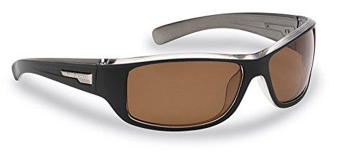 Flying Fisherman Polarized Sunglasses AcuTint