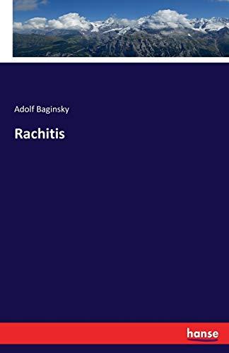 Rachitis