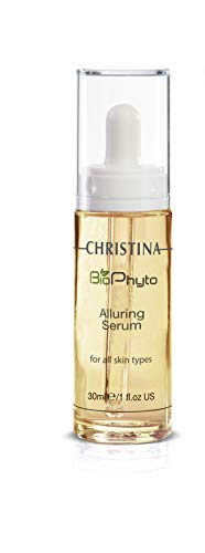 Christina BioPhyto Alluring Serum 30ml