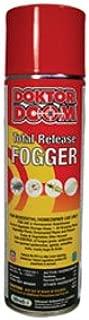 Fogger, Total Release, 12.5 Oz