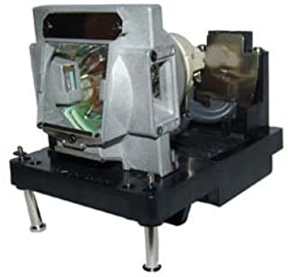 Replacement for Eiki Eip-uhs100 Lamp & Housing Projector Tv Lamp Bulb