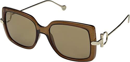 Ferragamo Injected zonnebrillen