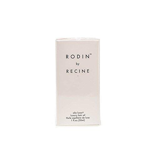 Rodin By Recine Luxus Haaröl 1oz (30ml)