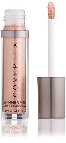 Cover FX Shimmer Veil, 0.14 fl. oz.