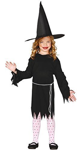 - Erwachsene Salem Hexe Kostüme