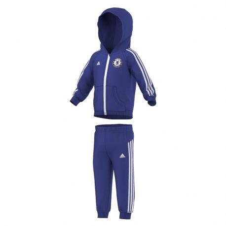 Adidas Chelsea FC 2015/2016 Baby trainingspak