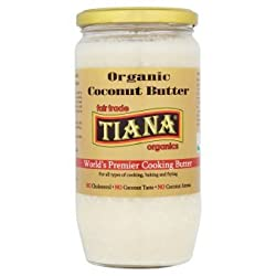 No coconut aroma and taste No cholesterol and trans fat Smooth and creamy texture No additives, chemicals, heaxane, sugar, starch, soy, yeast, maize, corn, grain and fish No additives, chemicals, heaxane, sugar, starch, soy, yeast, maize, corn, grain...