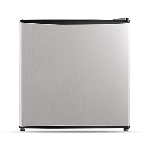 Top 10 Best No Freezer Compact Refrigerator Comparison