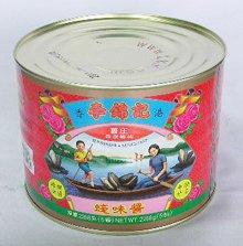 李錦記 オイスターソース 赤 2268g 1缶 5LB缶 業務用 カキ油 中華 調味料