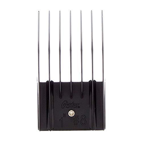 Oster A5 Comb Attachment