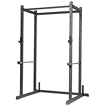 Rep-Fitness-Power-Rack-PR-1000