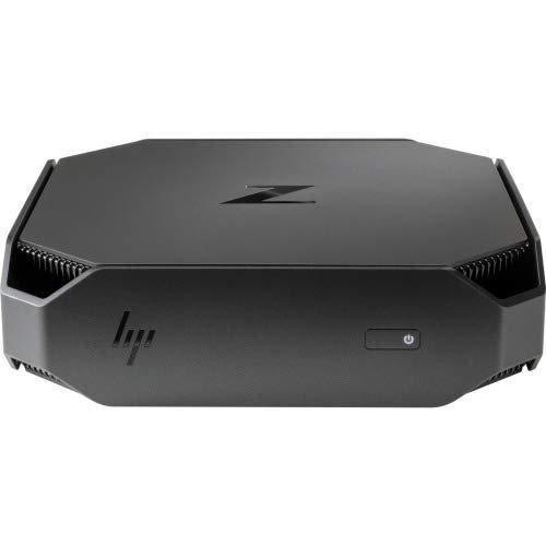 HP Z2 Mini WS G4 I5/3.0 6C 8GB 1TB W10P 64
