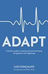 ADAPT: leader's guide to