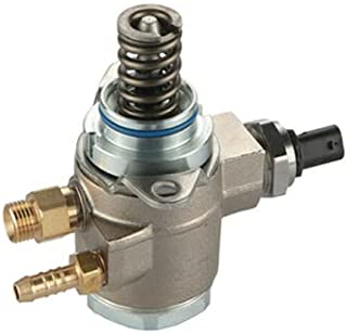 High Pressure Fuel Pump 03C127026J for Aud A3 for Se-at for S-k-oda for V-W