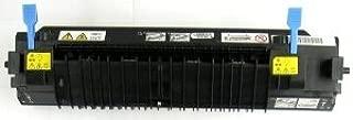 FUSER DELL 5100CN COMPATIBLE
