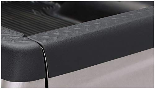 Bushwacker 59506 Dodge Diamondback Ultimate Tailgate Cap