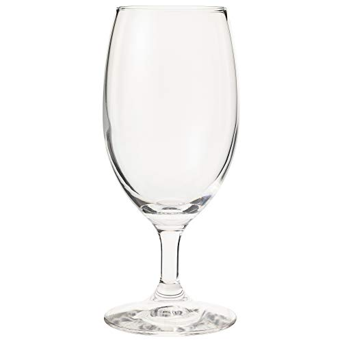 東洋佐々木ガラス ジュースグラス 270ml ラーラ 日本製 食洗機対応 32850HS