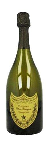 Photo of DOM PERIGNON Champagne Brut 2003