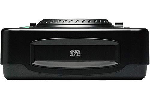 VOXOA P30 - Lettore CD/MP3