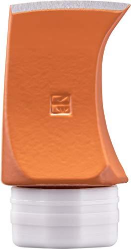 SIMPLEX-Spalteinsatz | Ø=60 mm | 3210.160
