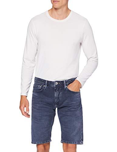 Pepe Jeans Stanley Short Bañador para Hombre
