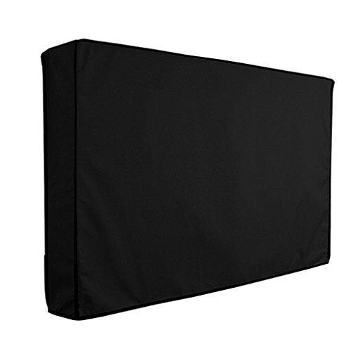 Funda de TV Compatible con LED, LCD Televisores de Plasma de 30 a 32 Pulgadas