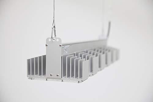SANlight Q6W 215 Watt LED Pflanzenleuchte