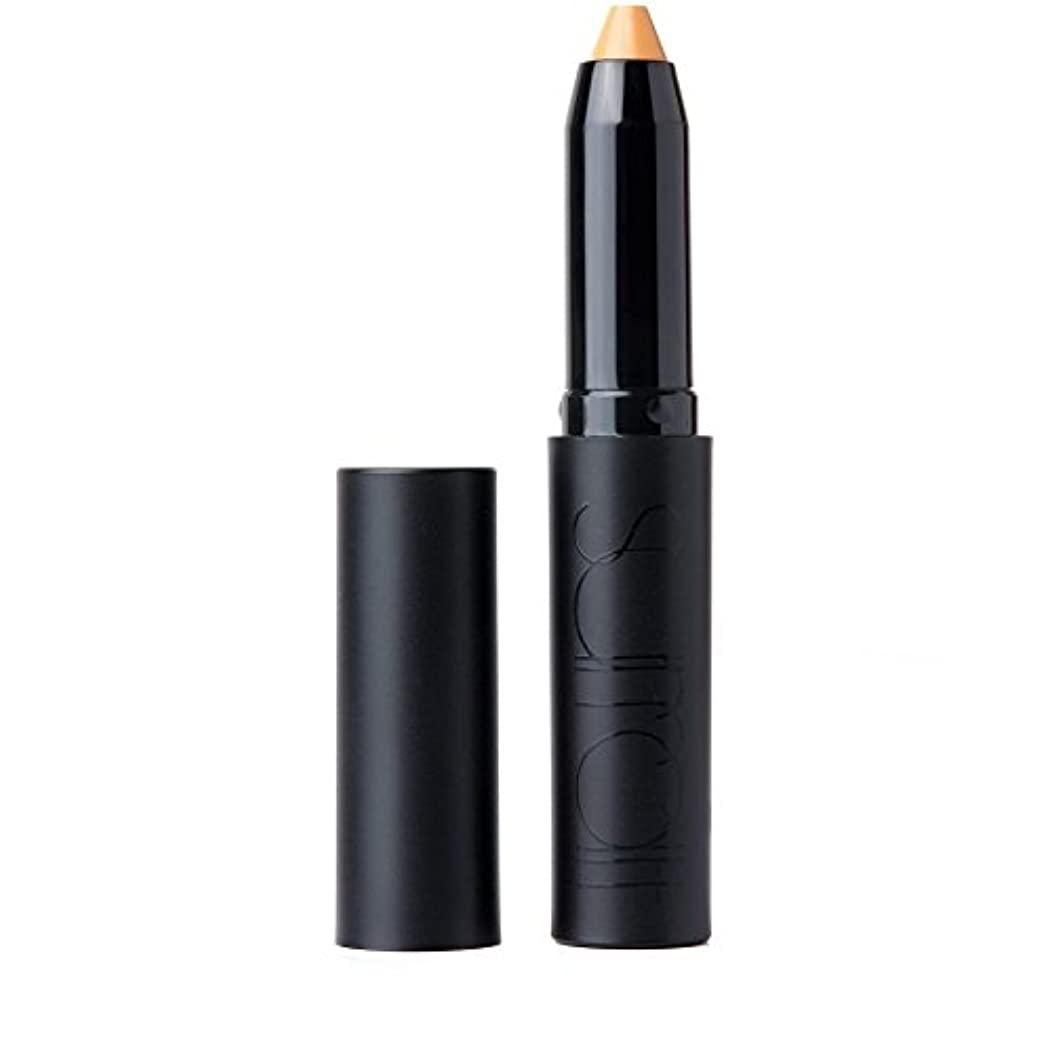風刺蒸発把握裸15スタークリップクレヨン x4 - Surratt Lip Crayon 15 Stark Naked (Pack of 4) [並行輸入品]