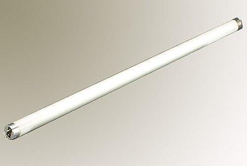 Q1261-60027 HP NEW FLOURESCENT BULBS FOR VARIOUS HP SCANNER/PLOTTERS