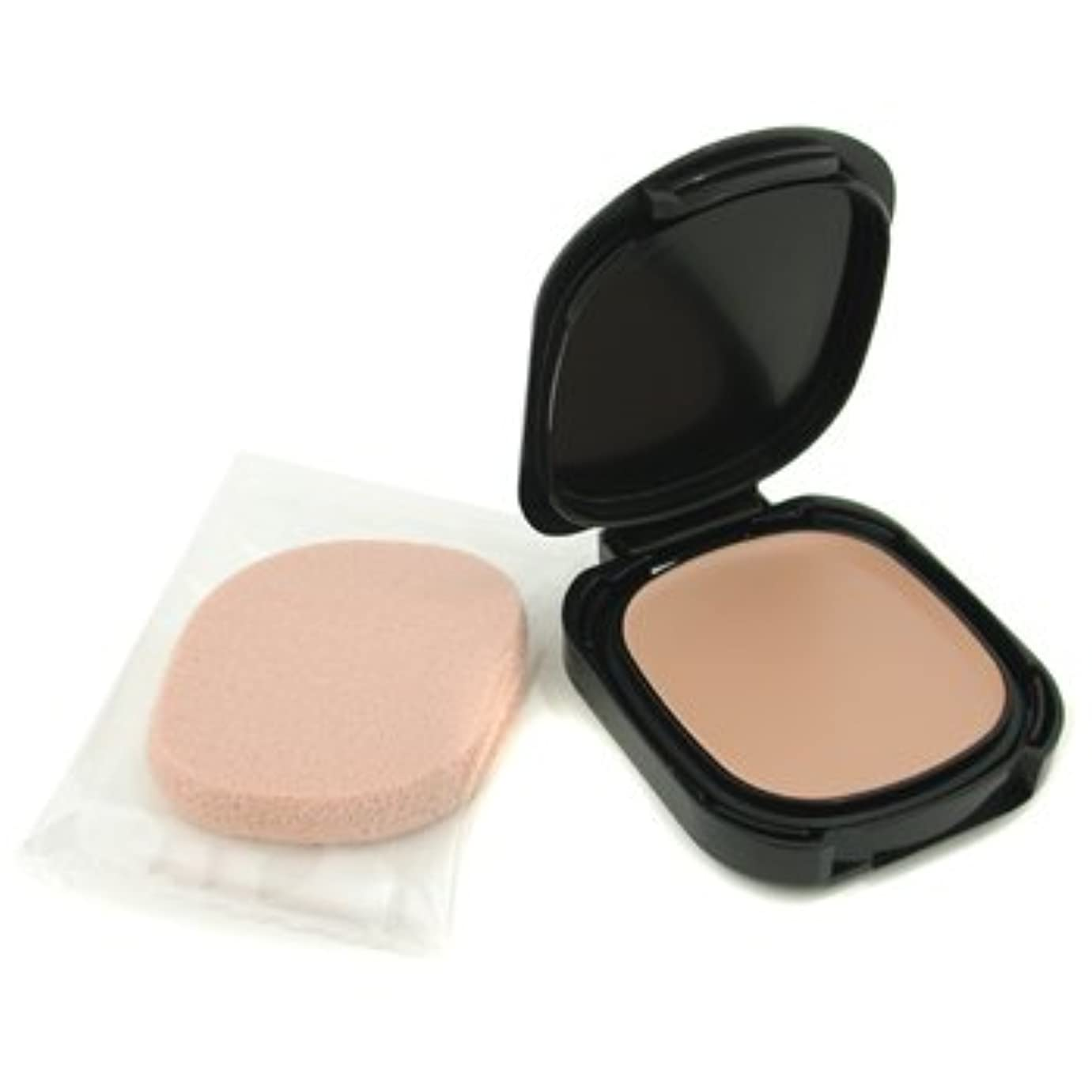 グリースウガンダ日帰り旅行にShiseido Advanced Hydro Liquid Compact Foundation SPF10 Refill - I20 Natural Light Ivory - 12g/0.42oz by Shiseido